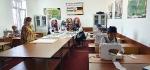 Супоридани биноҳои таълимӣ ва технологӣ дар шаҳри Левакант (лоиҳаҳои kfwIV-04 ва kfwIV-04-1)_4